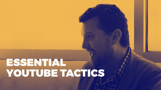 How to generate millions of monthly views on YouTube | Essential YouTube tactics.