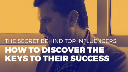 How to generate millions of monthly views on YouTube | The secret behind top influencers: How to discover the keys to their success