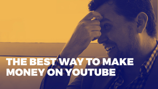 How to generate millions of monthly views on YouTube | The best way to make money on YouTube
