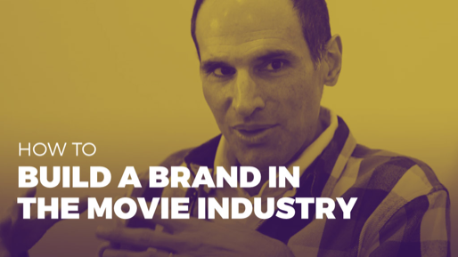 The Alchemy of Success | How to build a brand in the movie industry